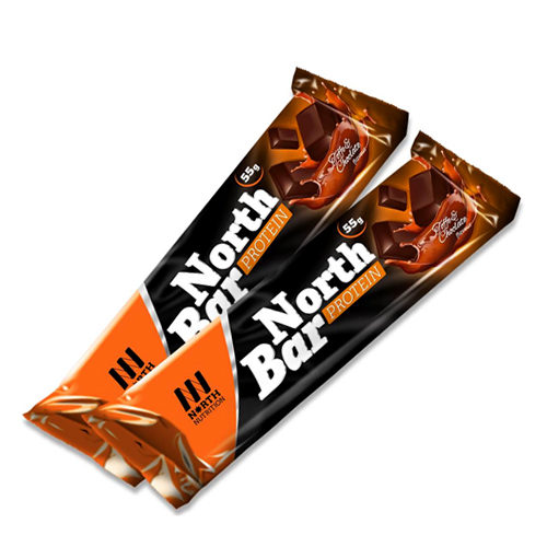 north-nutrition-proteinbars