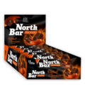 north-proteinbars-15pack