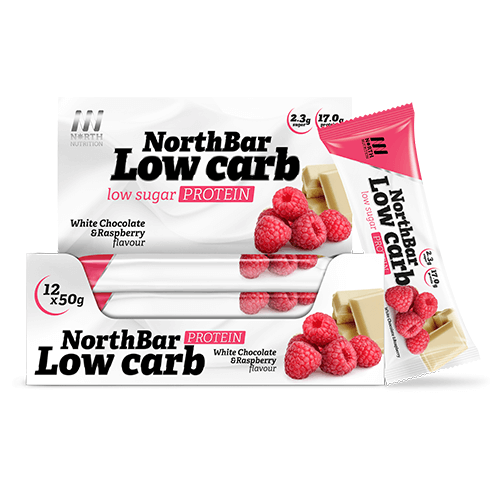 northbar_low_carb_white_rasp_box_1